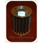 Фильтр всасывающий G3/4, 60mic, 30 l/min, h=93мм фото