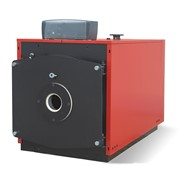 Котел большой мощности Cronos BB 750 Мощность 750 кВт фото