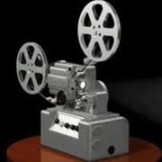 Дубляж кинофильмов от компании Интер-фильм фото