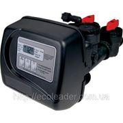 Автоматический клапан для умягчителей воды (по времени) WS1 TC,Clack Corp., USA фото
