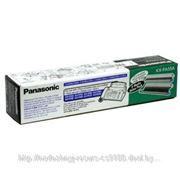 Термоплёнка Panasonic KX-FA55A для факсимильных аппаратов KX-FC195, KX-FP153, KX-FP158, KX-FM90 фото