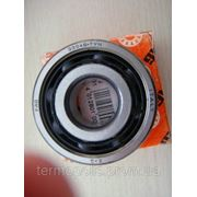 Упорный шариковый подшипник 3304-2RS (3056304), продам фото