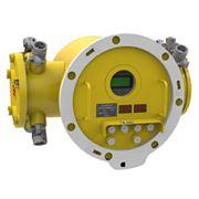 Комплекс автоматизированного управления конвейерными линиями АУК.3 фото