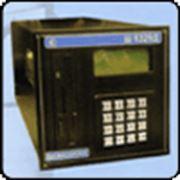 """Цифровой регистратор Ш 9329Д Современный многофункциональный прибор. Имеет энергонезависимую память (Flash-диск) резервное копирование данных на гибкий магнитный диск (FDD) 35"""" или на Compakt Flash карту. 4-хстрочный ЖК-дисплей и полноразмерная клавиат фото"""