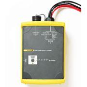 Регистратор качества электроэнергии фото