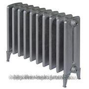 Чугунный радиатор Viadrus Bohemia фото