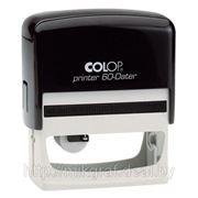 Colop Printer 60 фото