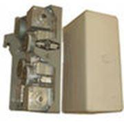 Приборы и устройства пневматические ПР3.34 фото