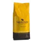 Эксклюзивный кофе из Нидерландов оптом от 10 кг. фото