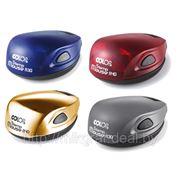Печать Colop Mouse R 40 + клише фото