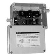 Электронная пуско-регулирующая аппаратура для питания ламп низкого давления SOX-E фото