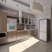 Дизайн интерьера 24 ИН фото