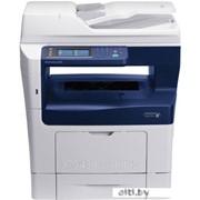 Xerox WorkCentre 3615DN фото