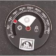 Индикатор горения - мобильный прибор фото