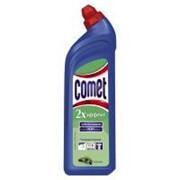 Средство для уборки Comet Сосна 1 л (4015600411435) фото