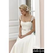 Свадебные платья Греческие фото