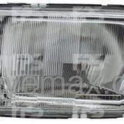 Фара Audi 100 82-90/200 83-91 DM0011R2-P фото