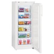 Морозильный шкаф Liebherr GP 2433 Comfort фото