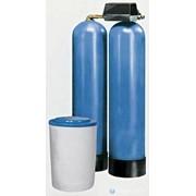 Поставки бытовых фильтров для воды фото
