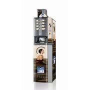 Кофейный автомат Lavazza colibri фото