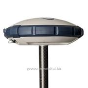 GNSS приемник Spectra Precision SP60 фото