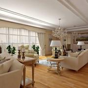 Дизайн домов,авторское сопровождение фото