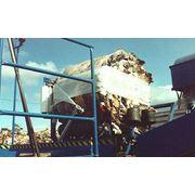Уплотнители мусора Bala Press фото