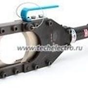 Ножницы гидравлические кабельные НГ-100 фото