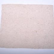 Салфетка для уборки, 50х60,без обработки фото