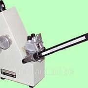 Рефрактометр ИРФ-454 Б2М с подсветкой и доп.шкалой фото