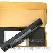 Батарея аккумулятор для ноутбука ASUS A43JN A43JP A43JQ A43JR A43JU A43JV A43S A43SJ Asus 19-6c фото