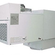 Низкотемпературный моноблок СЕВЕР BSB 220 S фото