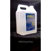 Жидкость для генераторов дыма Dimex фото