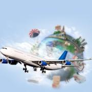 Компания Инстар Лоджистикс предлагает следующие виды сервиса по регулярным и чартерным рейсам: фото