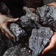 Уголь в караганде фото