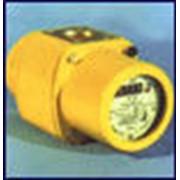 Счетчик газа роторный G10 РГА-Ex фото