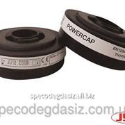 Набор Фильтр Jsp Powercap-Fil Uni фото