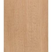 Панель ламинированная «Век», 2,7 м. сосна монблан светлая фото