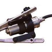 Гидравлический съемник подшипников Intertool GT0805 фото