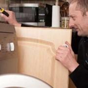 Запчасти для стиральных и посудомоечных машин фото