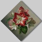 Картины/иконы на заказ фото