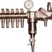 Гидропанель 10Н210 фотография