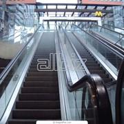 Реклама в метро: плазменные мониторы на станциях метро фото