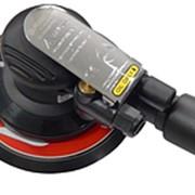 SM-66-6233C Forsage Пневмошлифовальная машинка фото