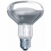 Лампы рефлекторные, 515-01005 R50 60w Е14 Teksan рефлектор.лампа фото