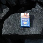 """Уголь каменный, марки """"Д"""", """"ССр"""", """"Тр"""", кокс и коксующийся уголь """"ГЖ"""" фото"""