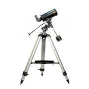 Телескоп Levenhuk Skyline PRO 127 MAK EQ фото