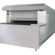 Ферментационные системы ленточного типа фото
