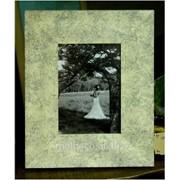 Свадебная фотография невесты фото