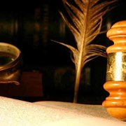 Защита интересов должников, поручителей в судах при взыскании банком долга по кредитам (займам) фото